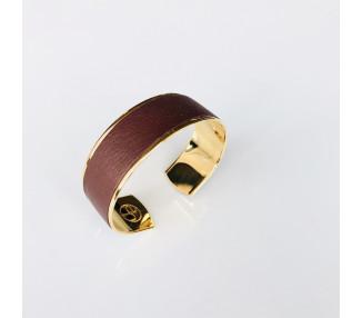 Bracelet Kristian
