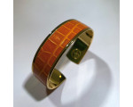 Bracelet lien John
