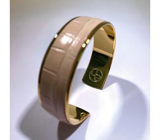 Bracelet Montgomery