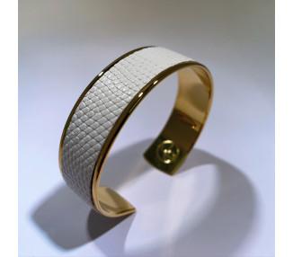 Bracelet Henry
