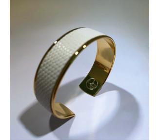 Bracelet William