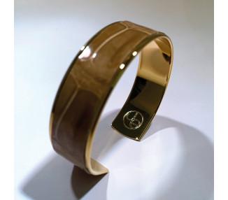 Bracelet Fatou