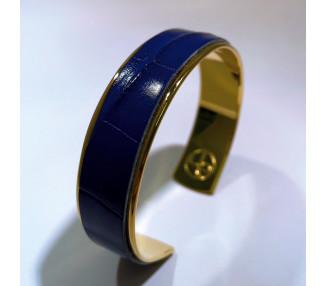 Bracelet Keishia