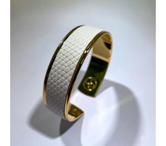Bracelet lien Jack