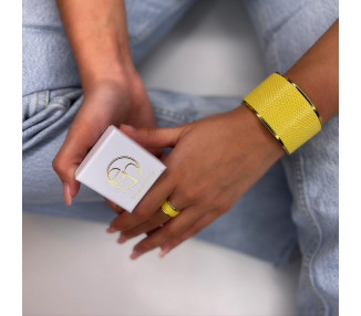 Mika-Matti bracelet