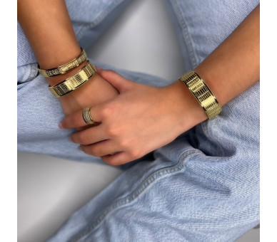 Saimi bracelet