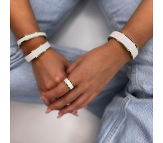 Bracelet Mika-Matti