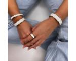 Bracelet Mika-Matti EXTRA LARGE 2 cm