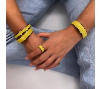 Mika bracelet