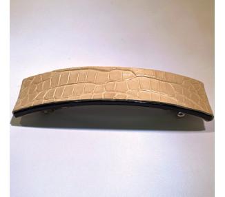 Bracelet lien Leela