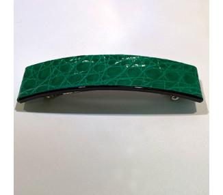 Bracelet lien Reva