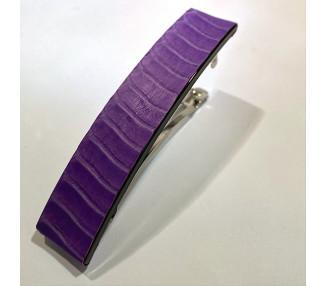 Magnus bracelet (M) EXTRA LARGE. Natural