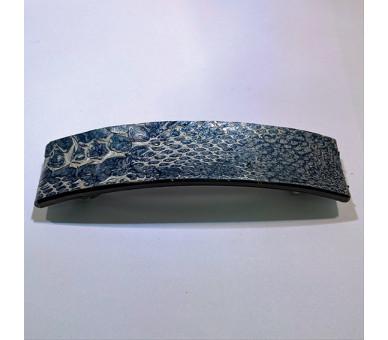 Bracelet Hannah