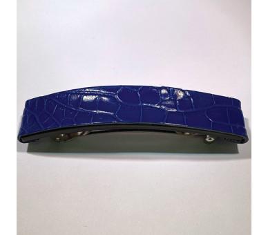 Hanna bracelet
